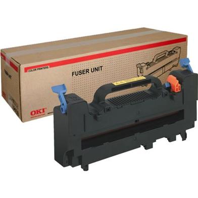 OKI 42931703 Fuser Unit (100,000 Pages)