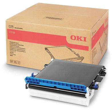OKI 43363412 Transfer Belt (60,000 Pages)