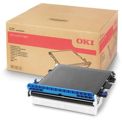 OKI 44341902 Transfer Belt (60,000 Pages)