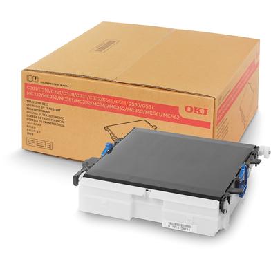 OKI 44472202 Transfer Belt Unit (60,000 Pages)