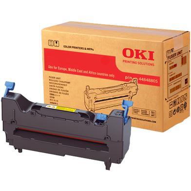 OKI 44848805 Fuser Unit (100,000 Pages)