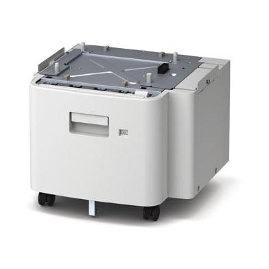 OKI 45393302 Large Capacity Feeder (2,000 Sheets - Replaces 2 x 530 Sheet Trays)