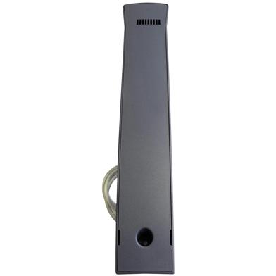 OKI 45518001 Antenna (Requires Engineer Installation)