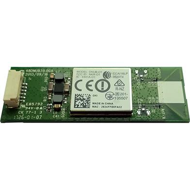 OKI 45830202 Wireless LAN