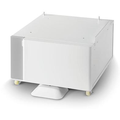 OKI 45980001 Free Standing Cabinet
