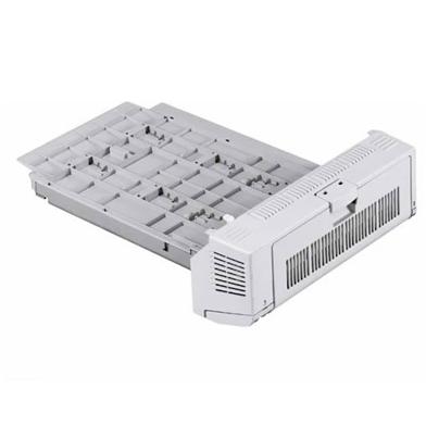 OKI 47079403 Duplex Unit