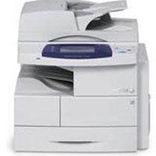 Xerox Workcentre 4260/S