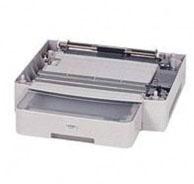 Konica Minolta 1710498-001 Lower Paper Feeder (includes cassette)