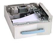 Konica Minolta 1710518-200 Lower Paper Feeder (Includes A4 Media Cassette, 500 sheets)