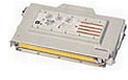 Konica Minolta 1710362-004 Yellow Toner Cartridge (8,500 pages)