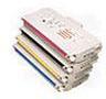 Konica Minolta Toner Value Pack CMYK (8,500 pages)