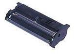 Konica Minolta 1710471-001 Black Toner Cartridge (6,000 pages)
