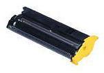 Konica Minolta 1710471-002 Yellow Toner Cartridge (6,000 pages)