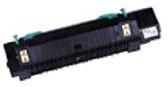 Konica Minolta 1710555-002 Fuser Unit 220V (100,000 pages)