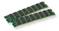 256 MB DIMM Memory Upgrade