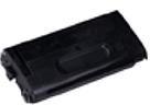 Konica Minolta 1710084-001 Imaging Unit (6,000 pages)
