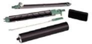 Konica Minolta 1710308-002 Maintenance kit (300,000 pages)