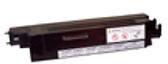Konica Minolta 1710324-001 Waste Toner Kit (50,000 pages)