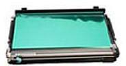 Konica Minolta 1710365-001 OPC Belt (120,000 pages mono, 30,000 pages colour)