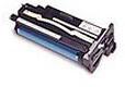 Konica Minolta 1710323-001 OPC Drum (50,000 pages)