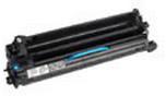 Konica Minolta 1710532-001 Black Print Unit (32,500 pages)