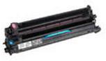 Konica Minolta 1710532-003 Magenta Print Unit (32,500 pages)
