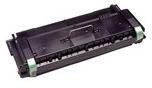 Konica Minolta 1710435-001 Imaging Cartridge (15,000 pages)
