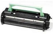 Konica Minolta 1710436-001 Drum Cartridge (20,000 pages)