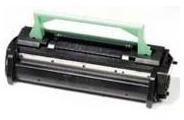 Konica Minolta 1710438-001 Drum Cartridge (20,000 pages)