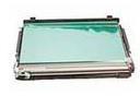 OPC Belt Cartridge (50,000 pages)