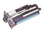 Konica Minolta 1710064-001B OPC Belt Cartridge (50,000 pages)