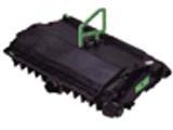 Konica Minolta 1710478-001 Transfer Belt Unit 7,500 pages
