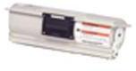 Konica Minolta 1710059-001A Black Toner Cartridge (4,000 pages)