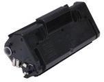 Konica Minolta 1710398-001 Toner cartridge (9,000 pages)