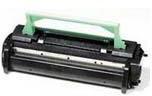 Konica Minolta 1710437-004 Cyan Toner Cartridge (3,500 pages)