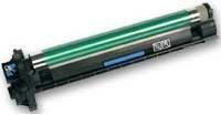 Konica Minolta 1710520-001 OPC Drum Cartridge (45,000 pages)