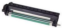 Konica Minolta 1710476-001 OPC Drum Cartridge 30,000 pages mono, 7,500 pages colour