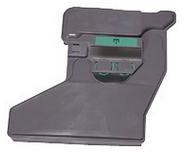 Konica Minolta 1710477-001 Waste Toner Pack (7,500 pages)