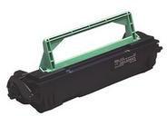 Konica Minolta 1710399-002 Black Toner Cartridge (3,000 pages)
