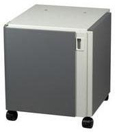 Konica Minolta 1710601-100 Printer Cabinet