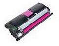 Konica Minolta 1710589-006 Magenta Toner High Yield (4,500 pages)