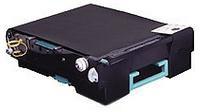 Konica Minolta 1710122-001 OPC Belt Cartridge (50,000 prints)