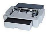 Konica Minolta 1710628-001 Lower Paper Feeder