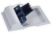 Konica Minolta 1710630-100 50 Sheets Automatic Document Feeder (ADF)