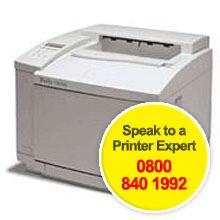 Tally T8106Plus Colour Laser Printer (UK)