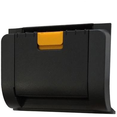 Zebra Dispenser Kit
