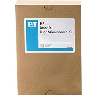 HP P1B92A LaserJet 220V Maintenance Kit (150,000 Pages)