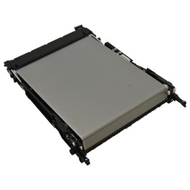 HP P1B93A LaserJet Image Transfer Belt Kit (150,000 Pages)