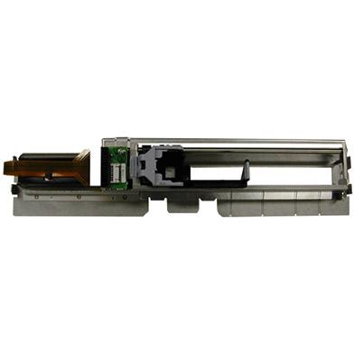 Fujitsu PA03450-D700 fi-590PRF Pre Imprinter