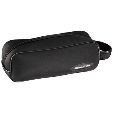 Fujitsu PA03541-0004 ScanSnap S1300i Soft Case